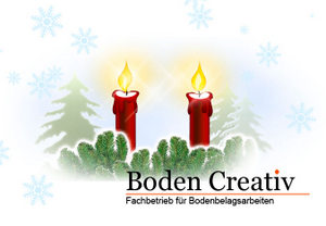 2te-advent-bodencreativ