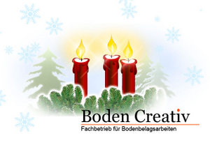 3te-advent-bodencreativ