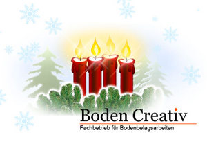 4te-advent-bodencreativ