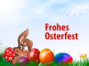 Frohe-ostern-news